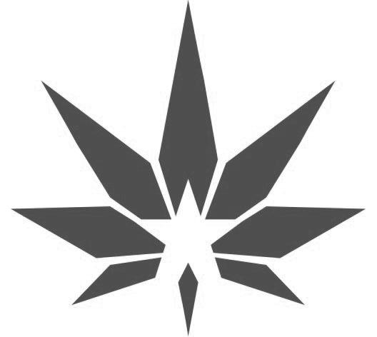 Amerijuana Trademark Registration