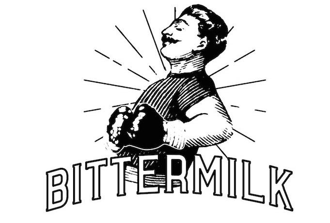 Bittermilk Trademark