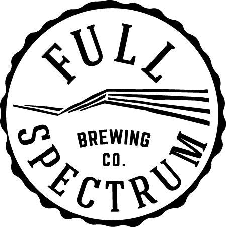 Full Spectrum Brweing Trademark Registration