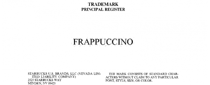 Trademark Cease And Desist Letter from www.nextrendlegal.com