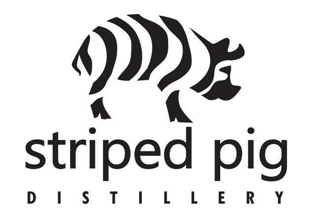 Striped Pig Distillery Trademark Registration